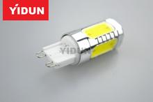 2015 NEW g9 COB bulb +G4 LED light+g9 Cabinet Lamp+ cob led light,3w DC 12V led cob light+110V/220V+manufacturer+china