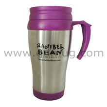 new mug 2012