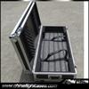 RK Keyboard Flight Case: ATA Hard Road Case for Yamaha PSR-S750