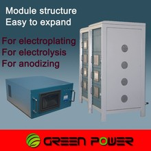 switch mode easy operation 5v dc regulated switching power supply