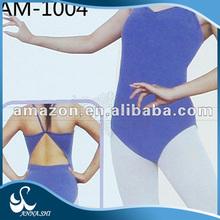 Dance costumes supplier Hot sale Fashion Performance sex leotards