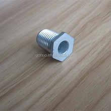 DIN908 hexagon socket screw plugs