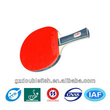 Wholesale High quality racket discount / allowance
