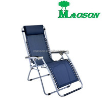 selling 2015 Zero Gravity Recliner Lounge Chair for Poolside