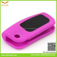 custom key case for car,smart car key case,key cover for car