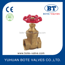 tire valve flexible extension