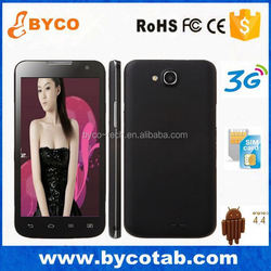 competitive factory high configuration android smart phone smartphone qwerty