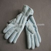 thinsulate glove/scarf hat and glove sets/winter hat scarf gloves