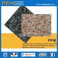 natural stone polished granite ocean green
