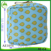 Hot New Product For 2015 Promotional Microfiber cosmetic bag