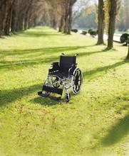 Alluminio nh12-002a Manuel prezzo sedia a rotelle pieghevole