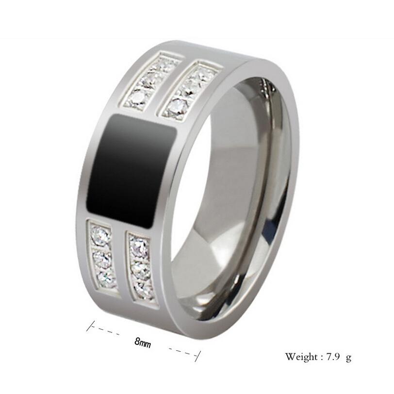 wholesale unique design jewelry cheap wholesale