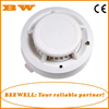 /product-gs/cheapest-home-fire-alarm-security-9v-battery-smoke-detector-and-flame-detector-60306275938.html
