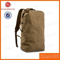Large Capacity Leisure Travel Bags For Men Outdoor Travel Bag