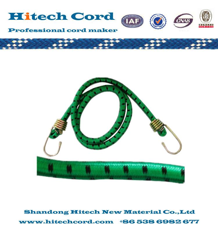 Elastic rope1