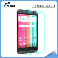 9h milo tempered glass screen protector for blu-life-play