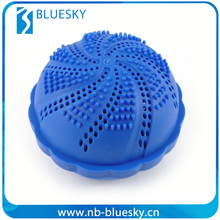 Magnetic TPR ECO-friendly Laundry Washing ball