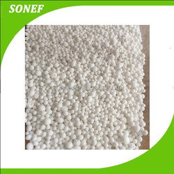 factory double direction control release nitrogen fertilizer 26-0-0