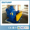 Self-Priming Solids Handling Trash Pumps/Sewage Pumps