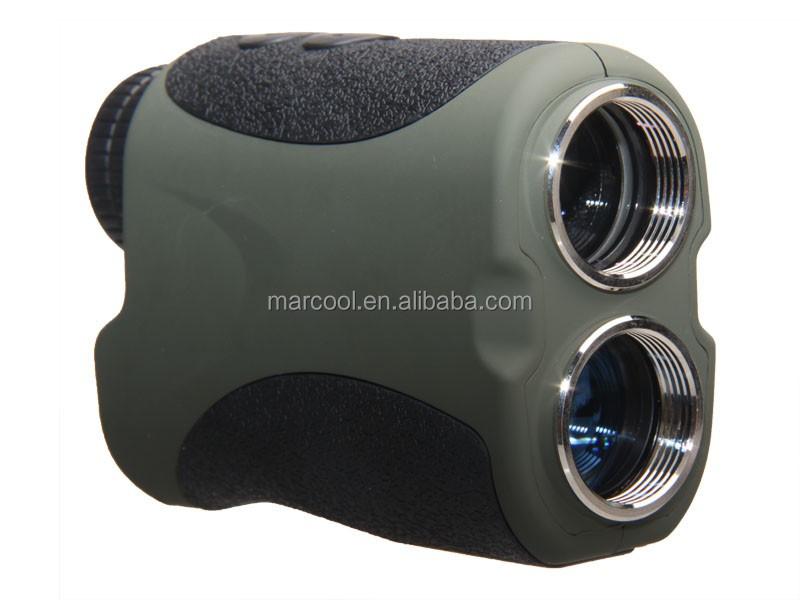 HY2091 Opteck Laser Range Finder LR-400S  -03.jpg