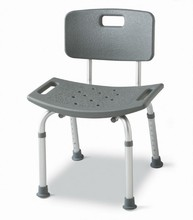 pieghevole sedile vasca per adulti