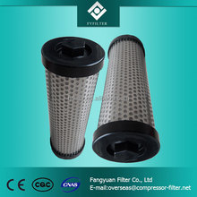 hankison e7-28 filters and housing air handling unit parts