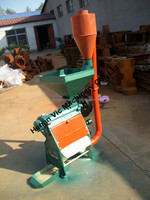 New!!! Coffee huller machine for sale