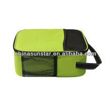 2013 New design hot sale cooler bag