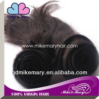 2013 the Most Popular India Remy Yaki Micro Bead Hair Extensions