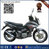 Best selling 125cc moped cheap racing bike