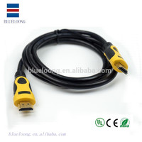Wholesale China export HDMI to rj45 adapter
