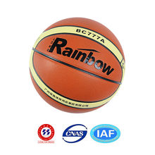 Professional baskteball Wholesale EXP (export)
