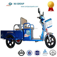 Hot Sale Cheap 3 wheel Electric China Motorcycle for Cargo