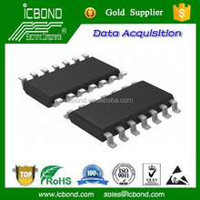 (Electronic Component) TLV0834CDRG4