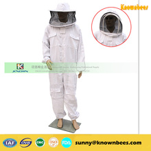 bee protection clothing / beekeeping complete suit / bee suit