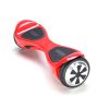 Self Balancing Smart Electric Scooter in Two Wheels Smart Scooter Charging time range in 1-2hs