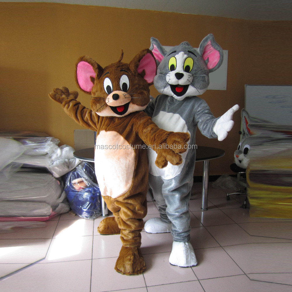 tom jerry new nude sex photo