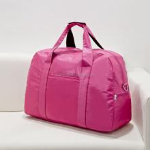 Bag Makers China Hot Sales 2015 High Quality China Travel Bags