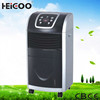 Room air cooler Stand cooling fan Air conditioner fan portable air humidifier fan