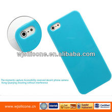 Fashion fancy phone covers for iphone5