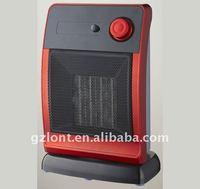 LT-801 Electronic Fan heater