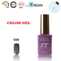 Carmel Honey Girl Gel Nail Polish for Beauty Salon Items Reliable Chinese Supplier of 15lm Nail Polish Free Shipping to Chile