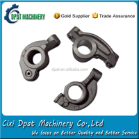 wholesale china products rocker arm 03G109411B for VW with high quality