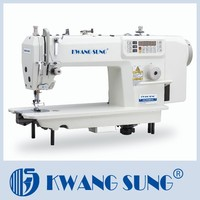 KS-9102M-D3 Mini Hand Sewing Machine Manual
