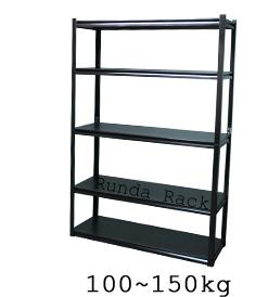 DIY-02-storage-rack-display-rack_12