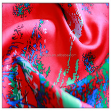 Sex Ladies Silk Stockings Raw Silk Fabrics Price Sex Ladies Silk Stockings
