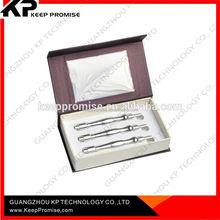 skin peeling dermabrasion / microdermabrasion peel off dead skin