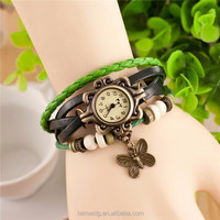 Wholesale price hong kong wholesale watch