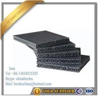 Top Quality Formwork Construction / Recycle Plastic formwork/ Formwork Panel