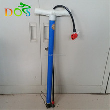 Mini portable high pressure Bike Bicycle Tire Inflator Air Pump